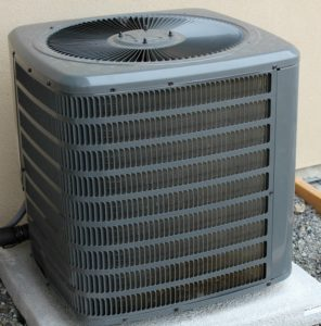 How to Fix a Leaking AC Unit