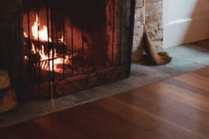 How to Tell if Your Chimney Needs to Be Cleaned