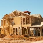 2021 construction trends