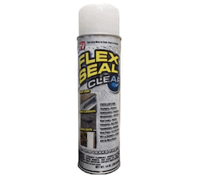 rubber sealant for roofing leaks