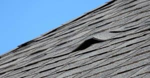 How Do I Know If My Roof is Damaged and Needs to be Replaced?