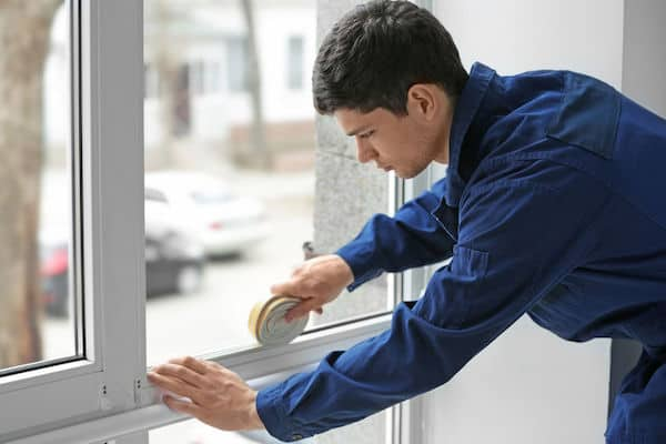 best ways to insulate my windows