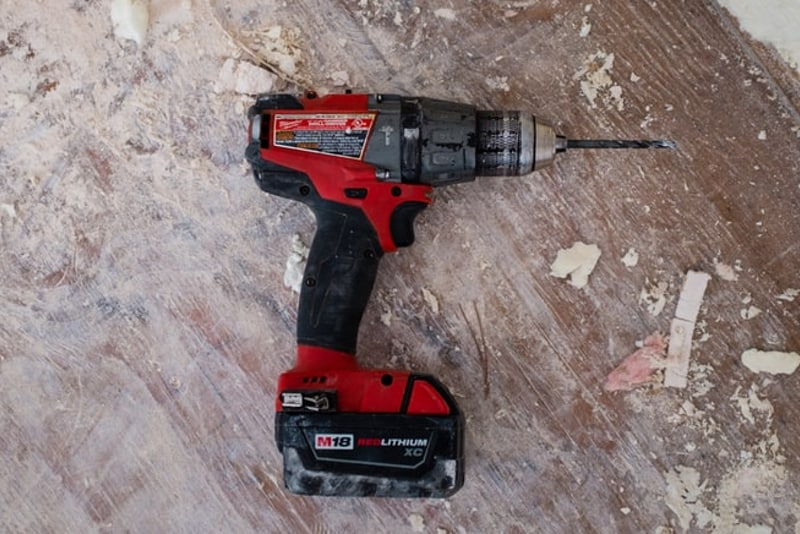 Best Electric Drills