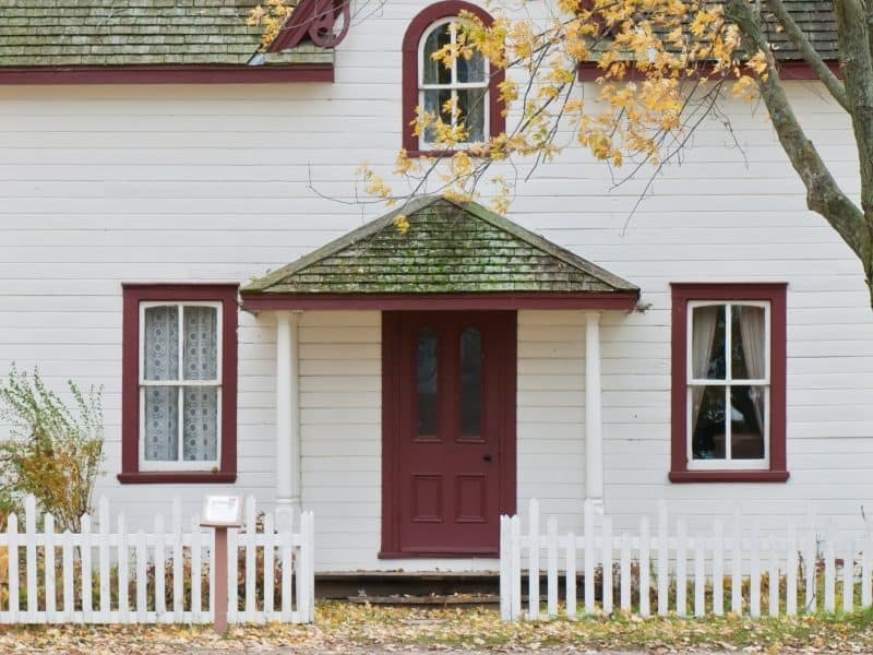 Getting Home Insurance Before Closing: Complete Guide