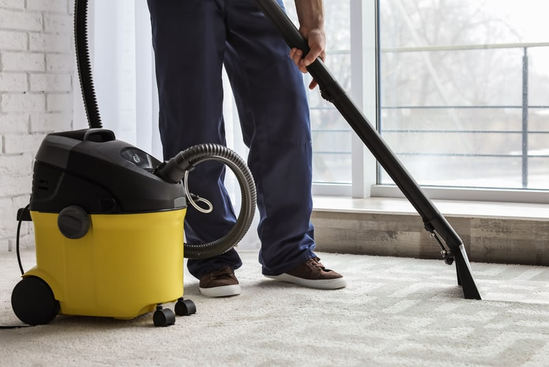Best wet dry vacuums