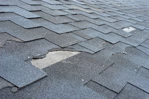 what is roofing cement