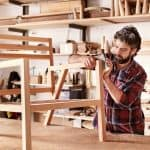 Real Wood Furniture Tips