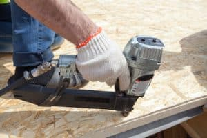 Tips for Roof Decking