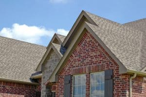 Expert Roofing Tips