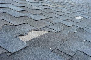 Roofing Repair Tips