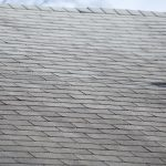 Expert Roof Care Tips