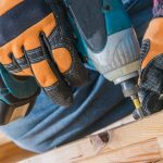 best impact driver for diy