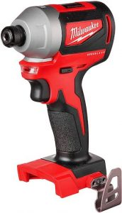 best impact driver for siding 2020