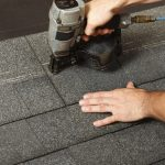Shingles for High Wind