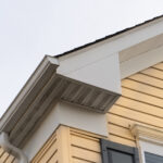 What Are Soffit Vents?