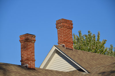 What Causes Roof Creaking