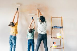 Areas To Renovate Before Selling Your House