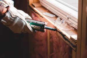 Why Every Home Deserves Energy-Efficient Windows
