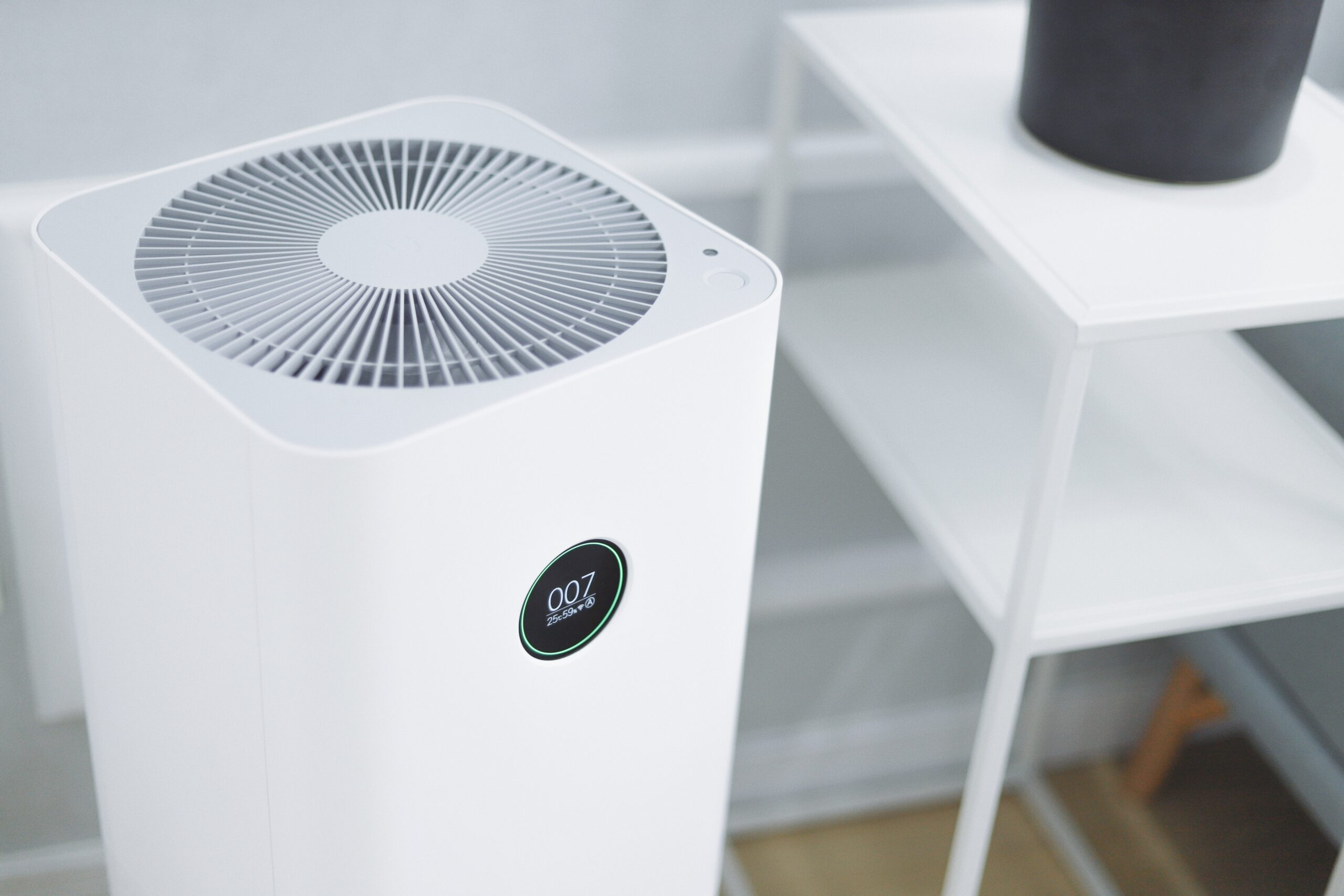 2021 Best Portable Air Conditioner For Large Room